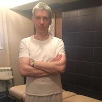 Дмитрий-Жоржевич Кравченко