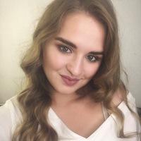 Дарина Кошелева
