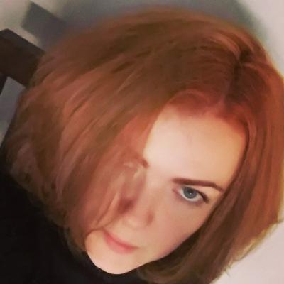 Mosyakina Elena