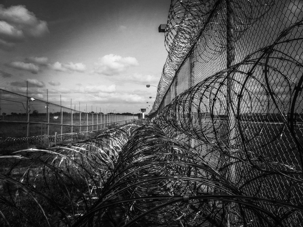 Экс-чиновники КУМИ в Марий Эл проведут ближайшие 10 лет в колонии за мошенничество