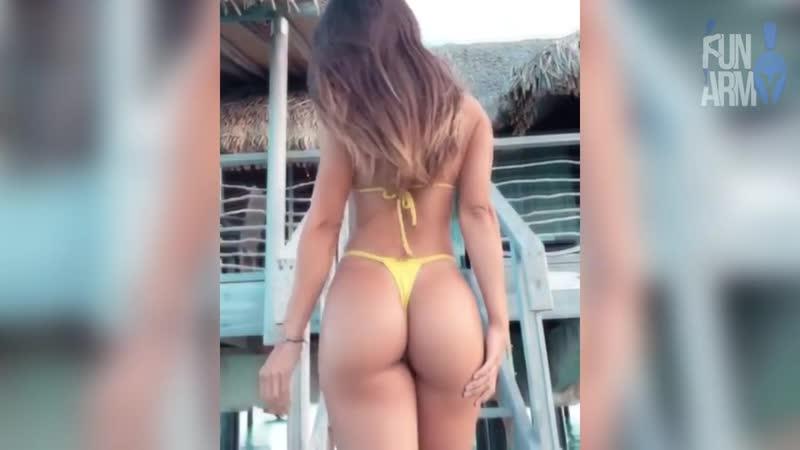 Нарезки видео №31