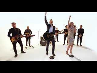 Кавер группа the ecstasy cover band   кавер бэнд экстаз   promo 2020   москва