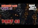PASANG C4 di Gedung FIB Lihat Apa Yang Terjadi Grand Theft Auto V