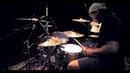 Cody Maran Open The Nile Borealis Exclusive Drum Play through