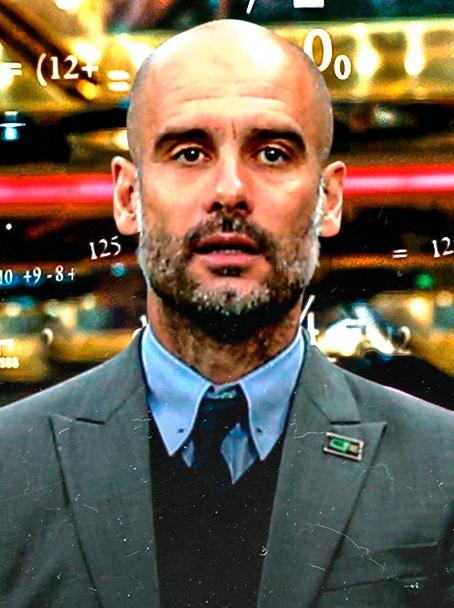 5 лучших схем для того, чтобы вынести всех в FIFA 20