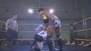 Enter The Dragons FREE Match Konosuke Takeshita vs Chris Ridgeway
