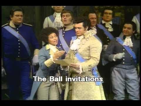 Verdi - Un Ballo in Maschera (Abbado)