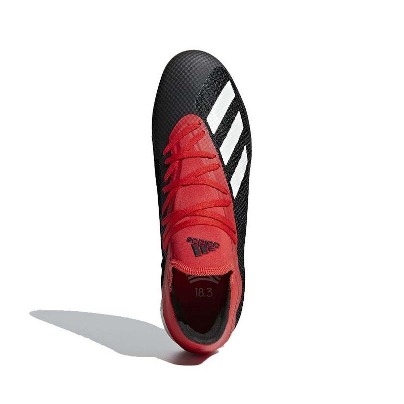 Бутсы футзальные Adidas X 18.3 IN