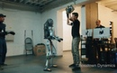 Boston Dynamics... It is time to stop !