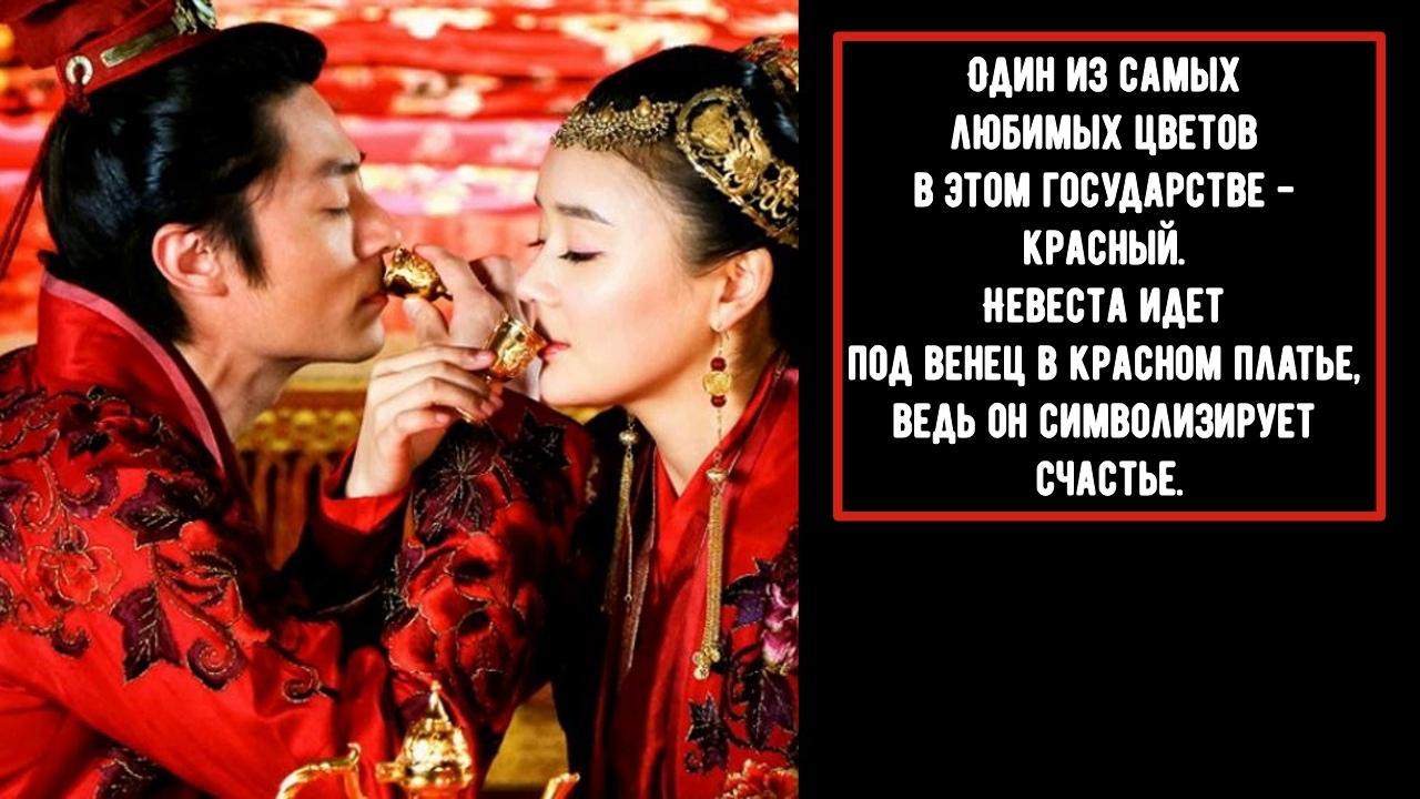 Китай - Интересный факты о Китае. Традиции Китая. Китай.  ZUQlZfvvvcs
