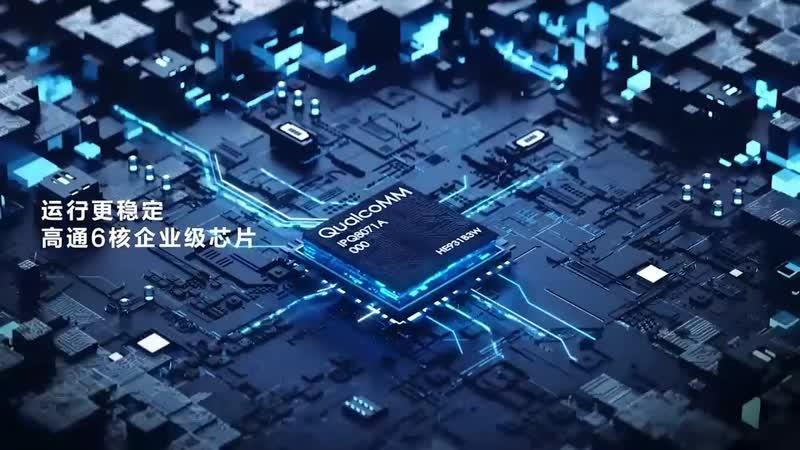 Xiaomi AIoT маршрутизатор AX3600 гигабитный Wifi 6 5G Wifi6
