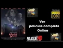 Clara's Ghost Trailer Ingles Pelicula completa