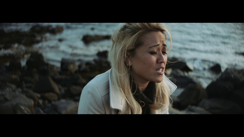 Christian Rap Heesun Lee Lap ft Jacquelyn Wells music video