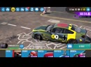 CarX Drift Racing 2 2019 09 05 20 46