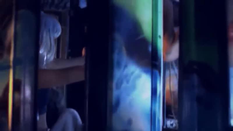 Porn Kings vs Flip Fill vs 740 Boyz - Shake Ya Shimmy