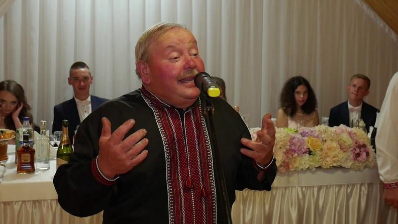 Гуморески музиканти весілля Відеооператор 0974444898 музики музиченьки коломийки приколи
