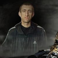 Андрей Аксенкин