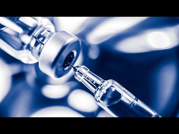 Une étude montre que le vaccin contre le COVID 19 est inutile et dangereux