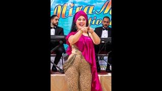 JULIA DARWISH Gala show V International MiraMar Festival 2019
