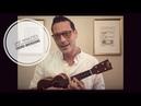 Uke Minutes 31 Chord Inversions chord melody ukulele exercises