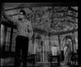 Hum chod chale hai mehfil ko 1964