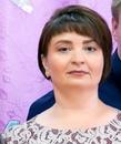 Фотоальбом Людмилы Юрачевой