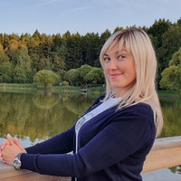 ЮлияЛантухова