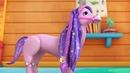 Доктор Плюшева Серия 24 Сезон 3 самые лучшие мультфильмы Disney для детей