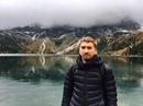 Denis Bobrovnikov фотография #10