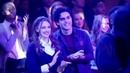 Legacies Season 2 Danielle Russell Interview for TVLine