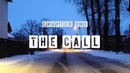 Chapter One - The Call (Catching a Criminal Series Two)
