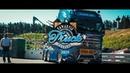 Tawastia Truck Weekend 2019 Official Film Drop Off Visuals