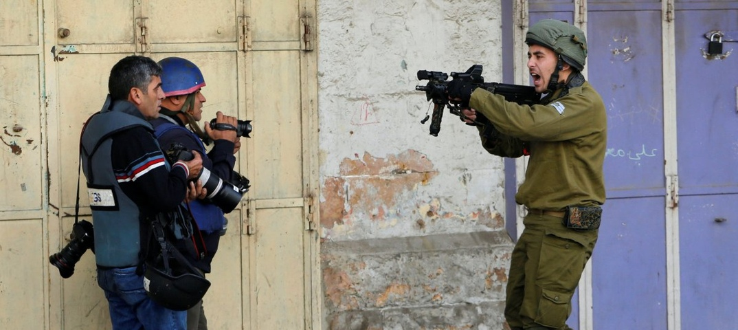 gu israeli soldier jailed - 1074×480