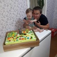 Колян Шукалов