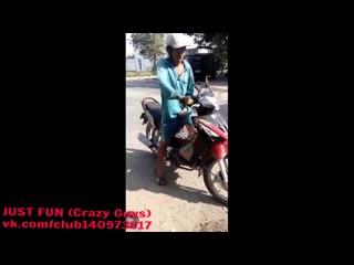 Extreme wanker vietnam caught член хуй дроч cock penis wank jerk public exhibitionist