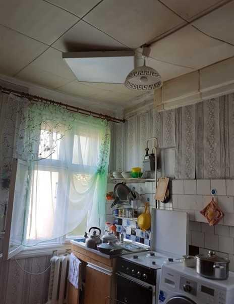 недвижимость Архангельск Корабельная 11