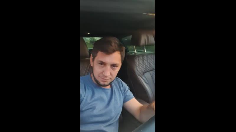 Фирдүс Тямаев Яңа җыр