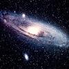 Тайны космоса, вселенная, планеты
