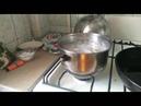 Как приготовить божественное блюдо из макарон и рыбной консервы