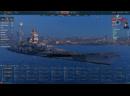 Сеогдня Розыгрыш 2-х кораблей и других Призов!