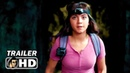 DORA AND THE LOST CITY OF GOLD Trailer 2019 Isabela Moner