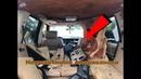 Розобрали Ровер Ремонт Volvo s40 Автосвалка по американски
