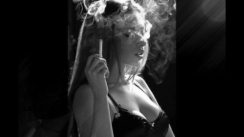 гр. ГороД Ты достанешь сигарету и спички
