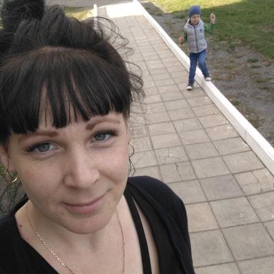 Инна Шишлянникова