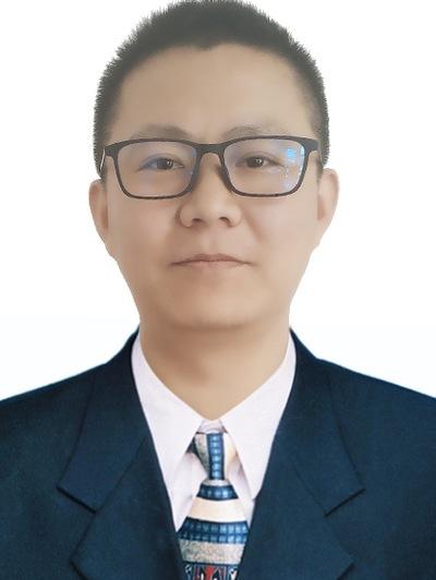 Louis Yao