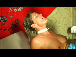 Swinger-club report #5_rotated161732