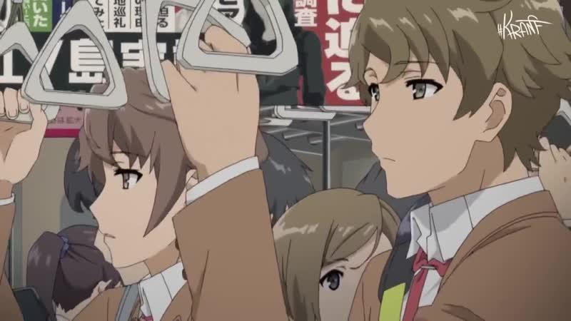 Anime.webm Промазал