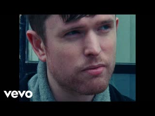 James Blake  Can't Believe The Way We Flow