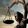 По Закону! — ваш проводник в мир юриспруденции