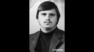"""Л.В. Березовский об АПЛ """"Волк"""""""
